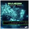 Cover of the album Digital Space - Single