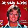 Couverture du titre Je vais à Rio