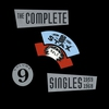 Cover of the album Stax/Volt - The Complete Singles 1959-1968 - Volume 9