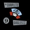 Couverture de l'album Stax/Volt - The Complete Singles 1959-1968 - Volume 9