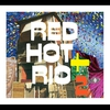 Cover of the album Red Hot + Rio 2 (Deluxe Edition)
