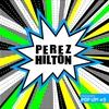 Couverture de l'album Perez Hilton Presents Pop Up! #4