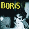 Couverture de l'album Boris