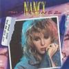 Cover of the album Not Just the Girl Next Door