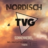 Cover of the album Sonnennebel - Single