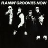 Cover of the album Flamin' Groovies Now!