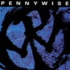 Cover of the album Pennywise