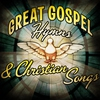 Cover of the album Great Gospel Hymns & Christian Songs