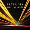 Couverture de l'album Aftersun