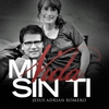 Cover of the track Mi vida sin ti