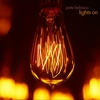 Cover of the album Lights On