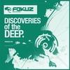 Couverture de l'album Discoveries of the Deep