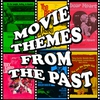 Cover of the album Movie Themes from the Past
