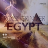 Cover of the track Egypt