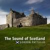 Couverture de l'album The Sound of Scotland