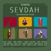 Couverture de l'album Sevdah 107 Originalnih Hitova