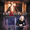 Cover of the album Kate & Leopold (Music from the Miramax Motion Picture)