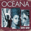 Cover of the album Cry Cry (Remixes) - EP