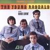 Couverture de l'album The Young Rascals