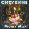 Cover of the album The Money Man - Single