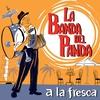 Couverture de l'album A la Fresca