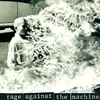 Couverture de l'album Rage Against the Machine
