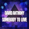 Couverture du titre Somebody to Love (Smash Mix)