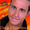 Couverture de l'album Amica musica