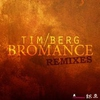 Cover of the track Bromance