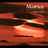 Cover of the album Maresias