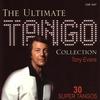 Couverture de l'album The Ultimate Tango Collection