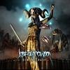 Couverture de l'album Demonocracy