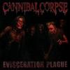 Cover of the album Evisceration Plague