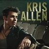 Couverture de l'album Kris Allen (Deluxe Version)