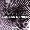 Cover of the album Access Denied - Single