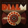 Couverture de l'album Dial M