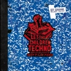 Cover of the album Let the Children Techno (Compiled and Mixed by Busy P & DJ Mehdi)
