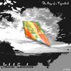 Couverture de l'album The Day of a Paper Bird