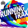 Cover of the album Running Trax 2011