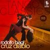 Couverture de l'album Cruz Diablo