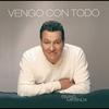 Couverture de l'album Vengo con Todo