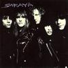 Cover of the album Saraya
