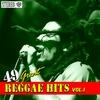 Couverture de l'album 49 Great Reggae Hits Vol. 1