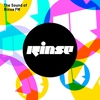 Cover of the album The Sound of Rinse FM