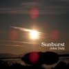 Cover of the album Sunburst