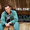 Couverture de l'album Helene - EP