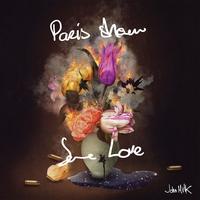 Couverture du titre Paris Show Some Love