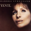 Couverture de l'album Yentl