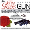 Cover of the album The Rose and the Gun