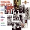 Cover of the album The Essential Gospel Sampler